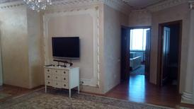 Holiday apartment 1151605 for 6 persons in Almaty