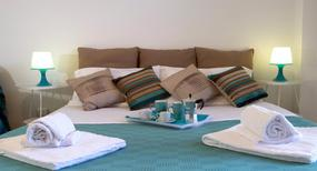 Holiday apartment 1151678 for 1 adult + 1 child in Giardini Naxos