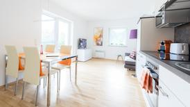 Rekreační byt 1151718 pro 4 osoby v Unterburg am Klopeiner See