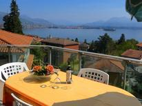 Holiday apartment 1151741 for 8 persons in Baveno