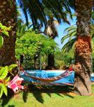 Casa de vacaciones 1151771 para 4 personas en São Teotónio