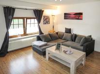 Appartamento 1151782 per 4 persone in Steinberg-Deckenhardt