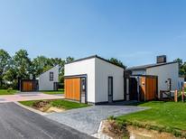 Casa de vacaciones 1151812 para 4 personas en Roggel