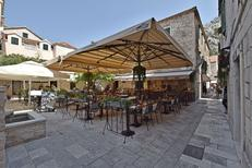 Holiday apartment 1151816 for 5 persons in Omiš