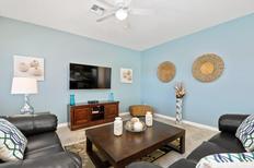 Casa de vacaciones 1151876 para 12 personas en Westhaven-Davenport
