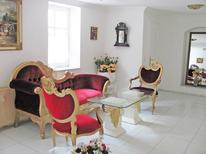 Appartement de vacances 1151889 pour 2 personnes , Memmingen