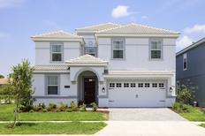 Villa 1151931 per 20 persone in Westhaven-Davenport