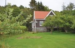 Ferienhaus 1152006 für 6 Personen in Särö