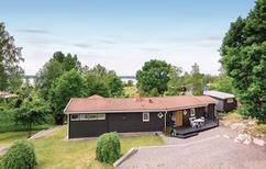 Dom wakacyjny 1152016 dla 8 dorosłych + 2 dzieci w Blåvik