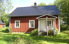 Ferienhaus 1152018 für 6 Personen in Torpa