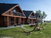 Ferienhaus 1152038 für 9 Personen in Mielno