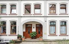 Studio 1152072 für 2 Personen in Schieder-Schwalenberg