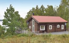 Maison de vacances 1152082 pour 6 personnes , Stenberga-Bodaryd