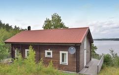 Feriebolig 1152083 til 6 personer i Stenberga-Bodaryd