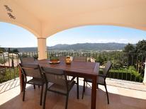 Maison de vacances 1152089 pour 8 personnes , Santa Cristina d'Aro