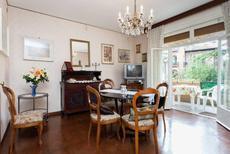 Appartement de vacances 1152128 pour 5 personnes , Lido di Venezia
