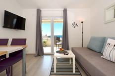 Holiday apartment 1152132 for 4 persons in Kaštel Novi