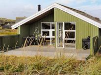 Casa de vacaciones 1152176 para 4 personas en Bjerregård