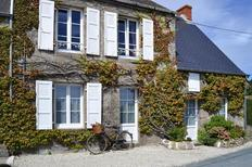 Holiday home 1152210 for 4 persons in Montfarville