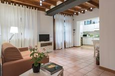 Studio 1152265 for 4 persons in Verona