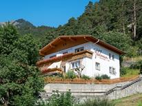 Holiday home 1152327 for 15 persons in Pfunds