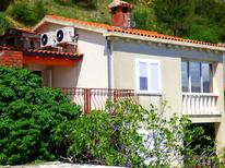 Ferienwohnung 1152397 für 4 Erwachsene + 2 Kinder in Marušici