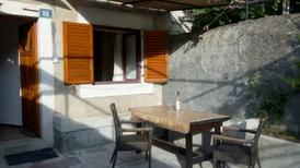 Studio 1152400 for 3 persons in Dobrota