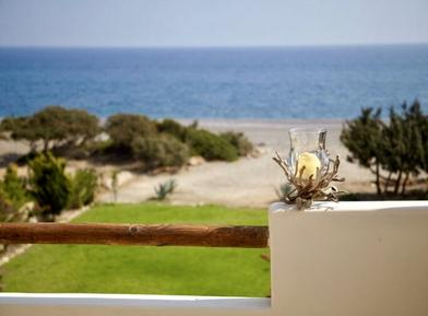 Holiday home 1152409 for 10 adults + 2 children in Gennadio