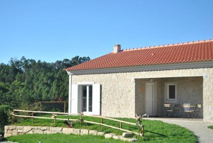 Villa 1152525 per 6 persone in Beijós