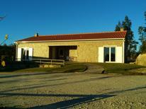 Vakantiehuis 1152534 voor 6 personen in Beijós