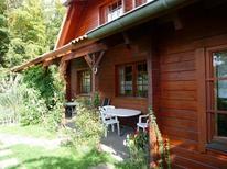 Appartement 1152549 voor 4 personen in Amelinghausen