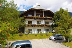 Holiday apartment 1152552 for 2 adults + 2 children in Sankt Oswald by Bad Kleinkirchheim