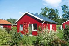 Holiday home 1152569 for 6 persons in Retgendorf