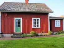 Maison de vacances 1152576 pour 7 personnes , Åsarp