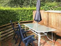 Holiday home 1152579 for 5 persons in Mellerud