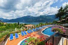 Holiday apartment 1152612 for 6 persons in Limone sul Garda