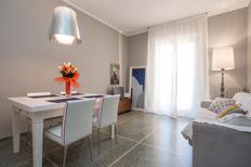 Holiday apartment 1152650 for 5 persons in Verona