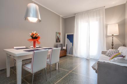 Appartamento 1152650 per 5 persone in Verona