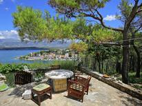Ferienwohnung 1152827 für 5 Personen in Novigrad