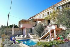 Maison de vacances 1152829 pour 10 personnes , Orašac