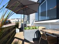 Studio 1152832 for 4 persons in Bergen aan Zee