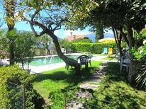 Holiday apartment 1152863 for 4 persons in Verbania