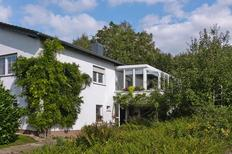 Holiday apartment 1152919 for 2 persons in Blieskastel