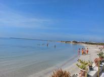 Rekreační dům 1152968 pro 5 osoby v Portopalo di Capo Passero