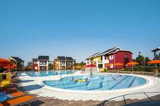 Holiday apartment 1153070 for 6 adults + 2 children in Lido di Jesolo