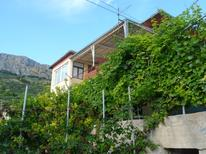 Holiday apartment 1153081 for 8 persons in Dugi Rat