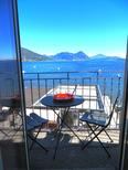 Holiday apartment 1153084 for 3 persons in Feriolo