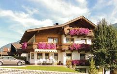Ferielejlighed 1153178 til 6 personer i Aschau im Zillertal