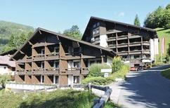 Etværelseslejlighed 1153179 til 2 personer i Bad Kleinkirchheim
