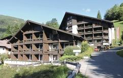 Etværelseslejlighed 1153182 til 4 personer i Bad Kleinkirchheim